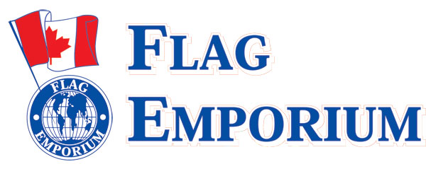 Welcome to the Flag Emporium